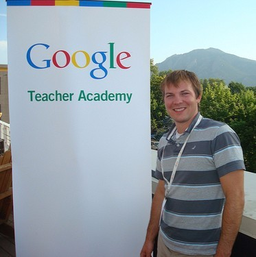 Should you encourage your staff to get Google Certified? - Macro Connect