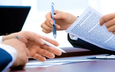How To Write a Great RFP For Education Services