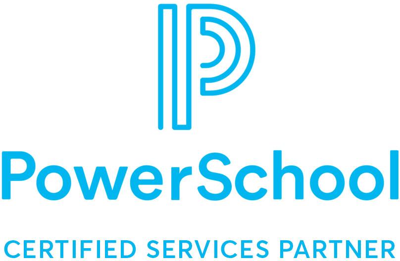 PowerSchool Certified Service Partner | Macro Connect | Education IT