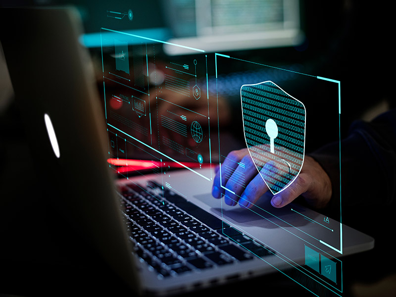 5 Ways to Introduce Students to Cyber Security Studies | Blog
